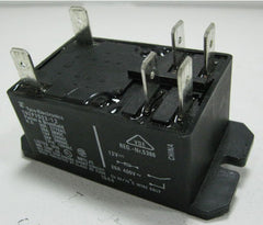 Relay 12 volt - Paragon TF-3