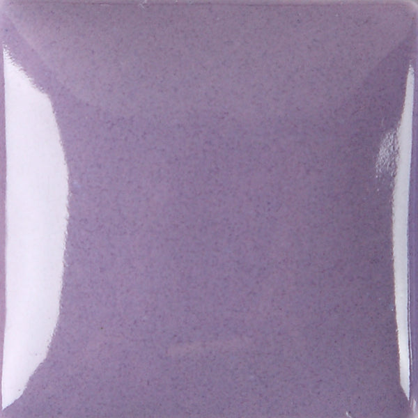 IN1012  Orchid Invision Glaze Duncan
