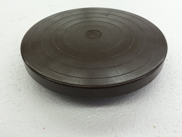 Plastic Banding Wheel Wright Engineered Products