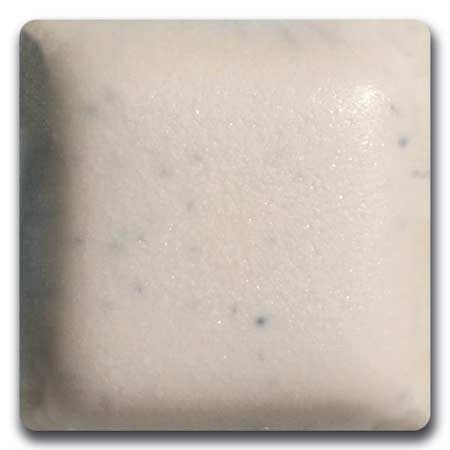 MS-50-L  Dutch Sprinkle Liquid Glaze Laguna Moroccan Sand