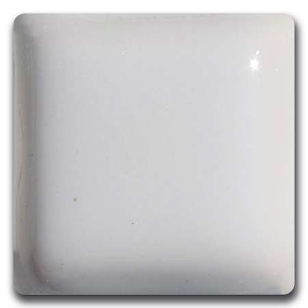 MS-63-L  Colonial White Gloss Liquid Glaze Laguna Moroccan Sand