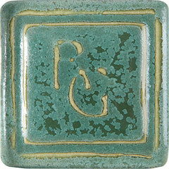 RG722  Sea Glass Renaissance Glaze Duncan 1 Pint