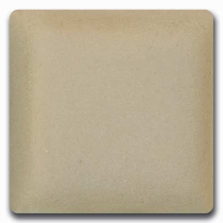 WC-385  S Porcelain Laguna Clay