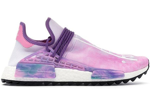 "X Pharrell Williams Human Race Holi ""Candy Floss"""