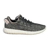 Yeezy 350 Turtle Dove
