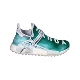X Pharrell Williams Human Race