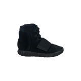 Yeezy 750 Core Black