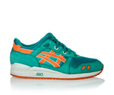 GEL LYTE III MIAMI BEACH