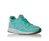 GEL LYTE V X RONNIE FIEG 'MINT'