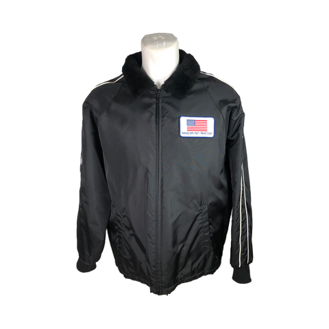 USA - Nobody Gets Hurt Jacket