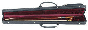 Bass Bow Case