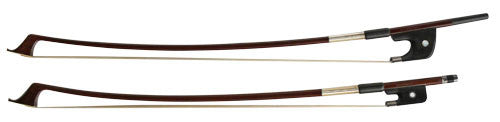 Bass Bow German & French