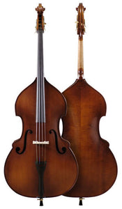 Christopher DB 404 Busetto Upright Bass