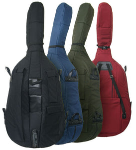Bass Bags for Sale