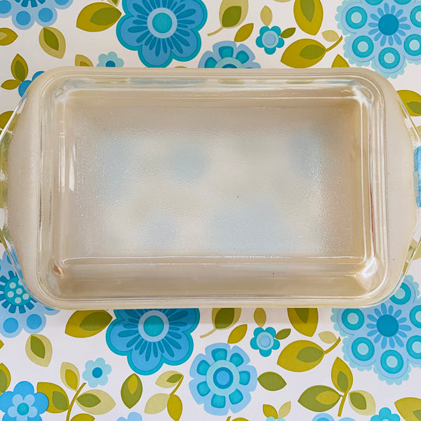 Fabulous Casserole Dish Cooking Oven Ware Retro Kitchen