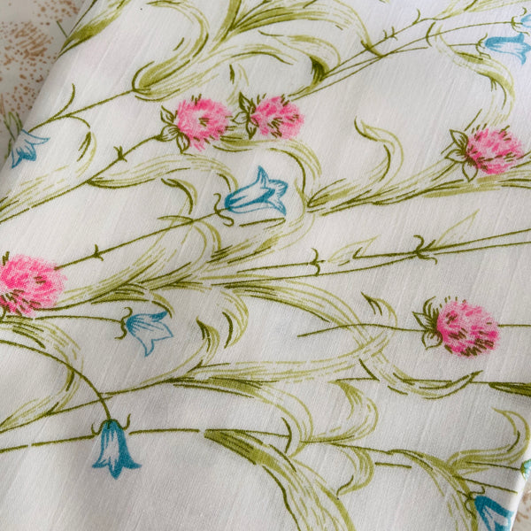 SINGLE Bed Sheet SET Pillow Case Flat Sheet Fitted Sheet