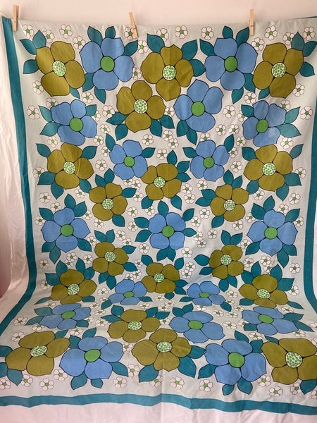 Painting FRAMED One of A Kind GOLD FRAME Large ART Jim MORRISON Original