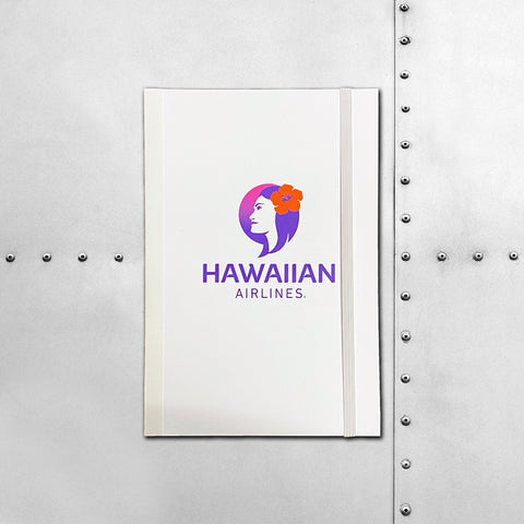PUALANI JOURNAL