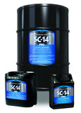 SC-14® PRO Concentrated Cleaner / Degreaser for Industrial, Marine & Shop Use