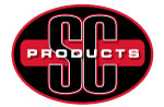 SC Products