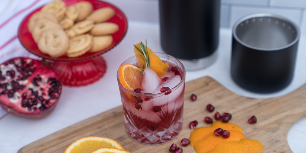 Tips on Making the Best Holiday Cocktail