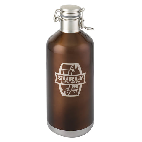 Surly Insulated Growler