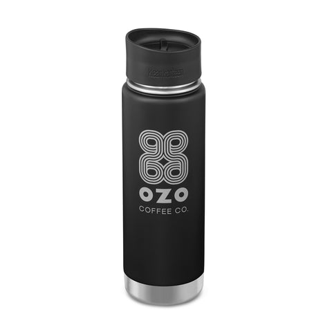 Ozo Insulated Kanteen