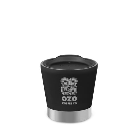 Ozo Coffee 8oz Tumbler