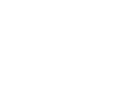 1% For the Planet and B Corp