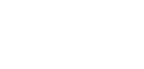 Breast Cancer Prevetion Partners