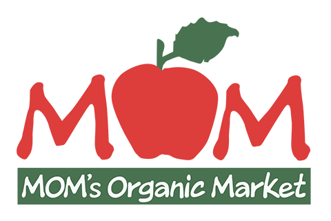Mom's Organic Markets