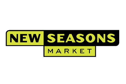New Season Markets
