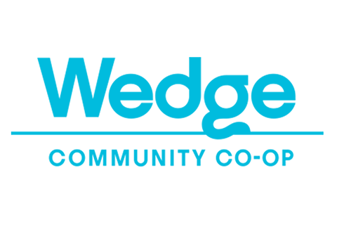 The Wedg Coop