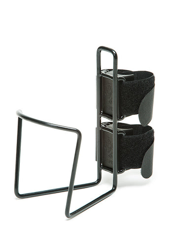 Coated Steel Quick Cage 64oz