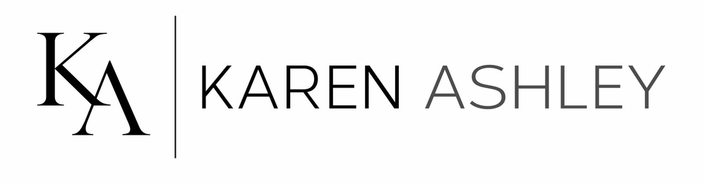 Karen Ashley Fashion