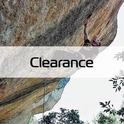 sport apparel clearance