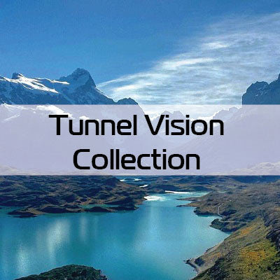 tunnel vision sport apparel