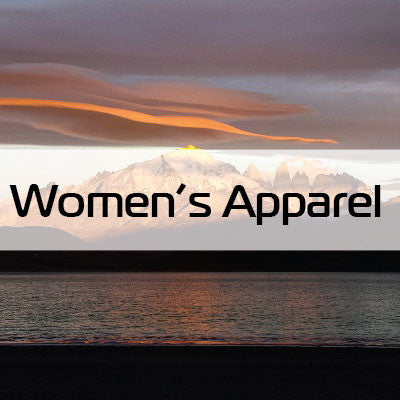 womens sport apparel