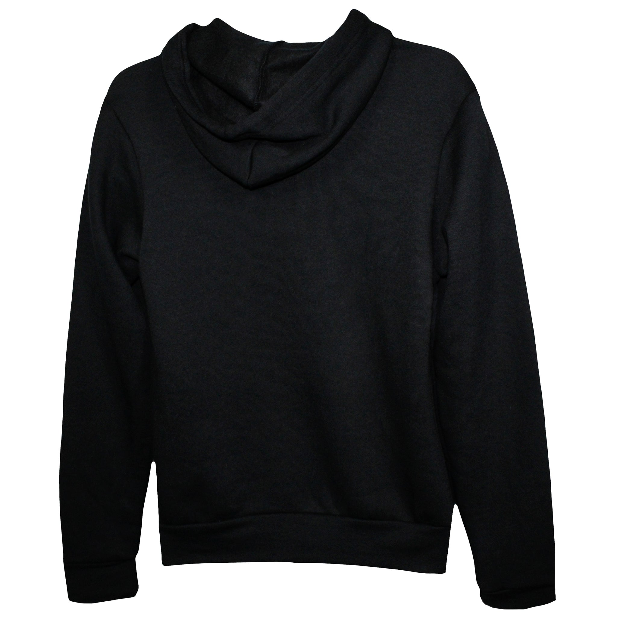 United by Flight Pullover Sweatshirt
