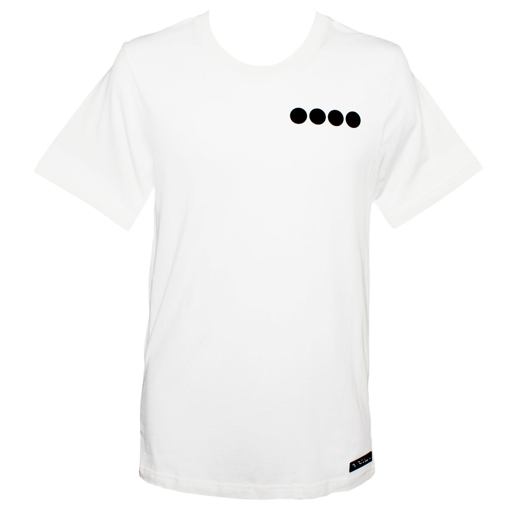 Connect the Dots Premium Crew Shirt