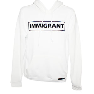 Immigrant Sweatshirt