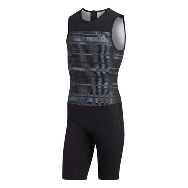 Adidas Weightlifter Crazy Power Suit - Men
