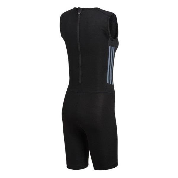 Adidas Weightlifter Crazy Power Suit - Women