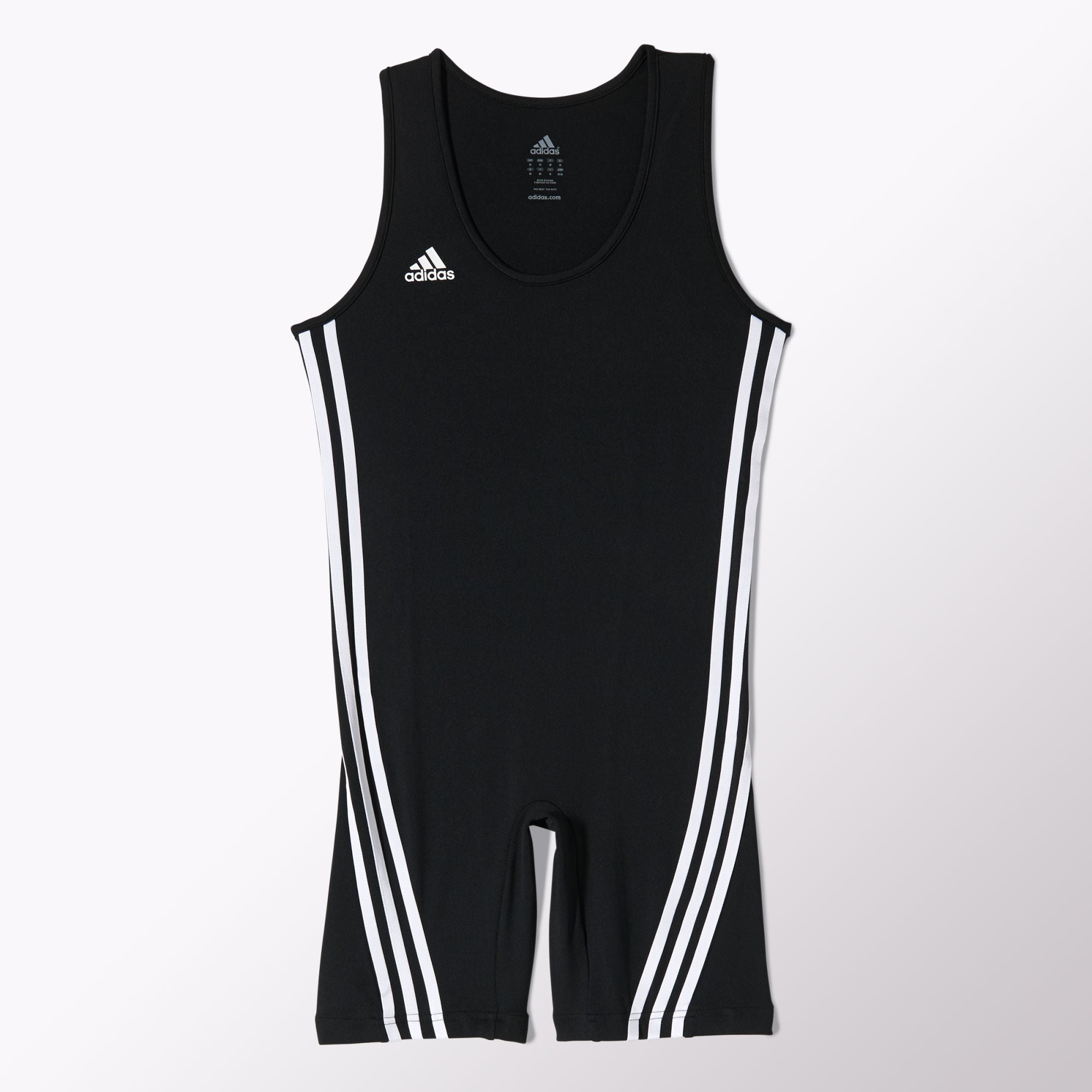 Adidas Base Lifter Suit - Unisex