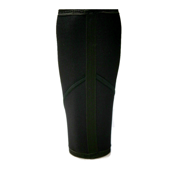 Iron Rebel Performance Knee Sleeves