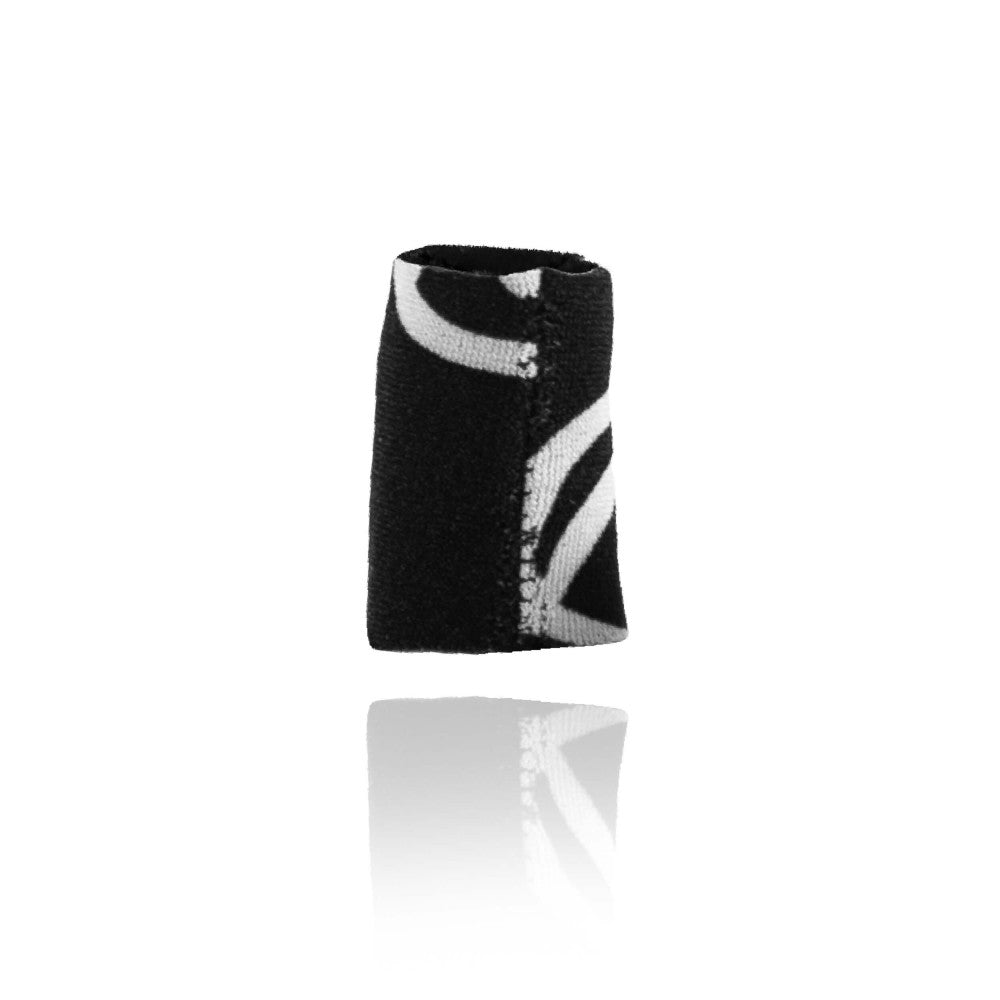 108106 RX Line Thumb Sleeve - Black