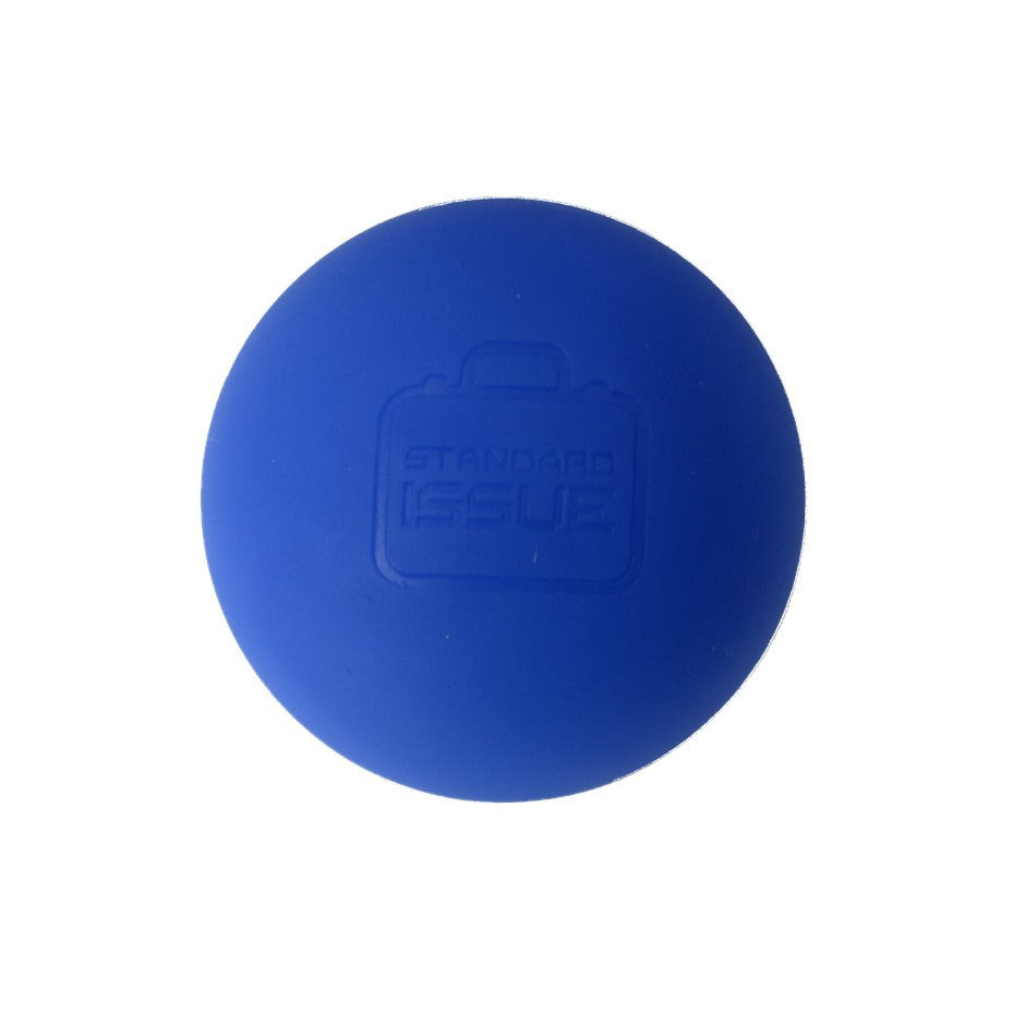 S.I. Lacrosse Massage Ball