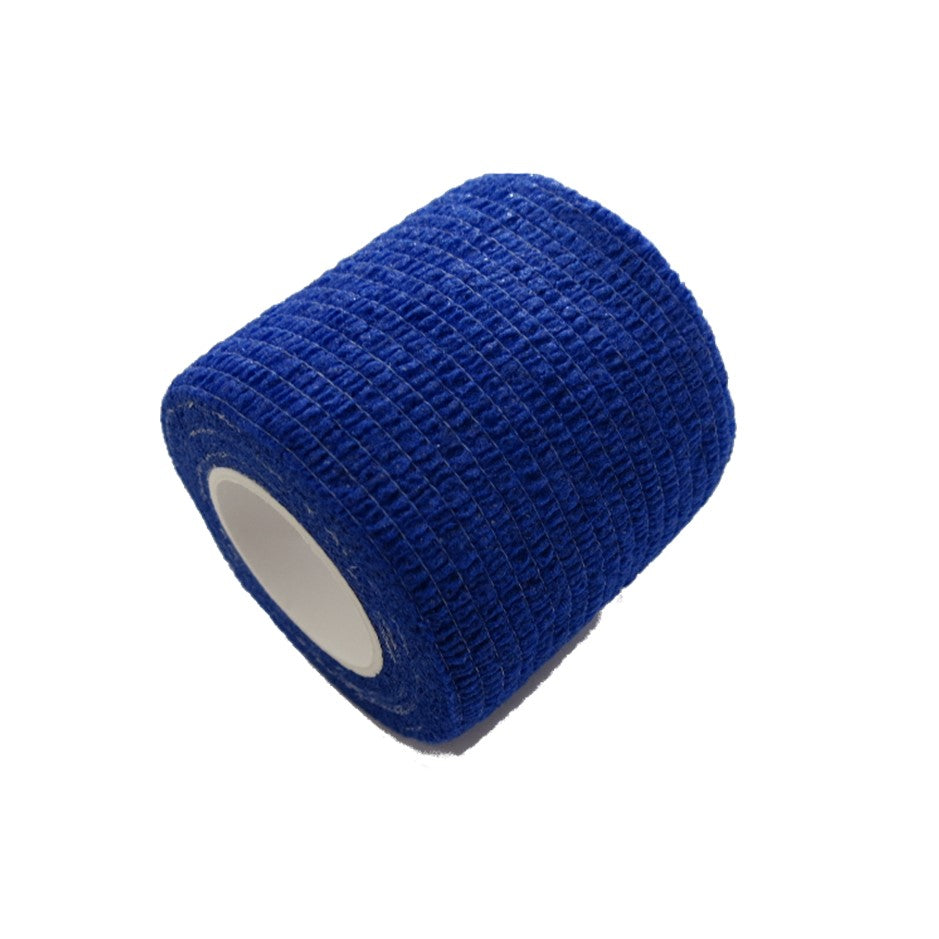 S.I. Happy Thumb Finger Tape - 5.0cm