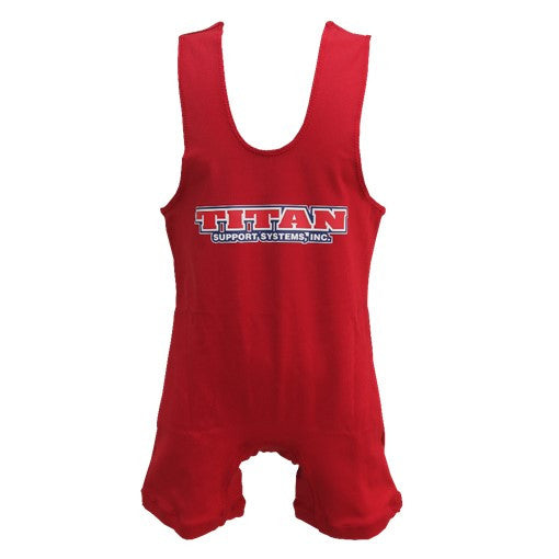 Image result for titan powerlifting gear
