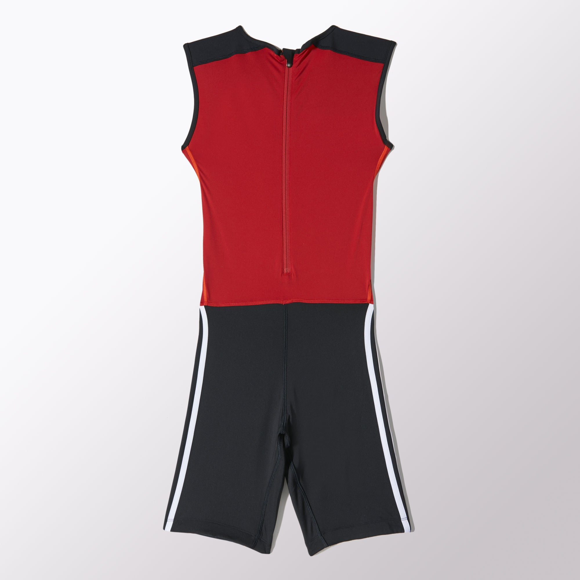 Adidas Weightlifter CLIMALITE Suit - Women